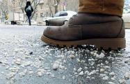 Как в Беларуси борются со снегом, и какова цена этого «удобства»?