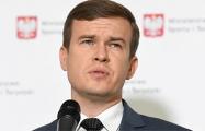 Министр спорта Польши Витольд Банька станет новым президентом ВАДА