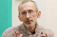 Эль Мюрид: Путин загнал себя в небывалое количество ловушек