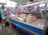 Беларусь снова лидирует по росту цен
