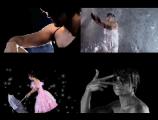 Группа Vanilla Sky записала кавер на песню Солодухи (Видео)