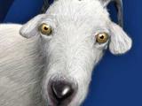 LiveJournal временно прекратил работу