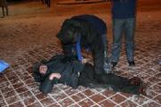 Андрей Санников: Я хочу быть полезным Беларуси (Видео)