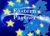 Макей и Виганд обсудили участие Беларуси в «Восточном партнерстве»