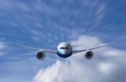 По воздуху до Вильнюса будет добираться дольше, чем по земле?