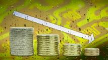 Сколько в Беларуси убыточных предприятий?