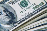 Инвесторы вкладывают в Беларусь все меньше