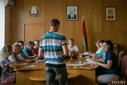 «Тунеядец» в Беларуси – ярлык на всю жизнь?