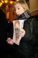 КГБ скорбит (Фото)