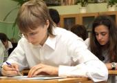 Минобразования прокомментировало свой приказ об организации шестого школьного дня