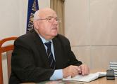 Чергинец: Иностранцам необходимы тепло и забота
