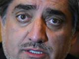 Соперник Хамида Карзая отказался от участия в выборах