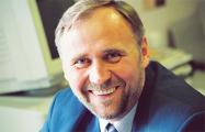 Николай Статкевич: Украинцы готовы взять Лукашенко председателем колхоза