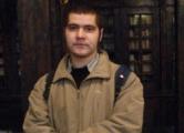 Активист «Европейской Беларуси»  осужден на 10 суток ареста