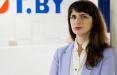 Мингорсуд рассмотрел апелляцию на приговор журналистке Катерине Борисевич