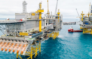 Поляки увеличат добычу нефти и газа в Норвегии