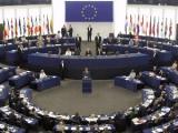 Жены политзаключенных встретились с главой Европарламента (Фото)