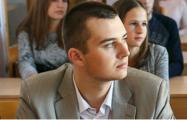 Как студенты из глубинки едут в Минск за знаниями