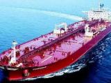 В Мексиканском заливе протаранили российский танкер