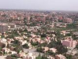 В результате взрыва в Марокко погибли 14 человек