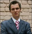 Пресс-секратаря БХД отправили в тюрьму до суда