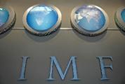 Беларусь хочет от МВФ новых кредитов