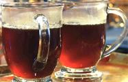 Дзевяць беларускіх напояў, ад якіх непазьбежна робіцца цёпла
