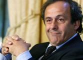 Президента УЕФА выберут на безальтернативной основе