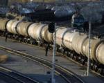 Импорт нефти растет, экспорт нефтепродуктов сокращается