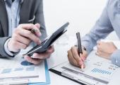 Белстат обнародовал финансовые результаты работы организаций за прошлый год