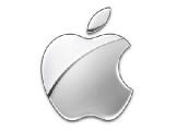 Apple заплатила 21 миллион долларов за швейцарские часы