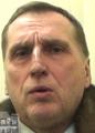 В Подмосковье убили белорусского «крестного отца»