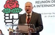 Николай Статкевич: Лучший путь к переменам - честные выборы