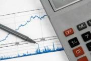 Прирост ВВП Беларуси замедляется