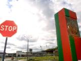 Участились попытки нарушения белорусской границы