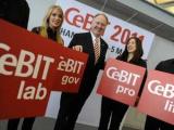 Немецкая полиция закрыла один из стендов выставки CeBIT