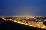 Беларусь - одна из лидеров нанотехнологий