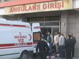 На юго-востоке Турции взорвали семь человек