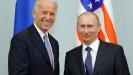 Без Беларуси. Путин рассказал, что будет обсуждать с Байденом