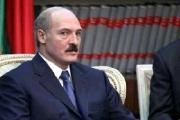 «Dziennik»: Лукашенко - шантажист