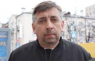 Сергей Петрухин: Милиционеры сами делают меня героем