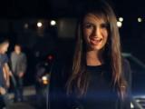 Джастин Бибер уступил Ребекке Блэк звание самого популярного певца YouTube