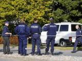 Юрист Риммы Салонен назвал допрос в финской полиции запугиванием