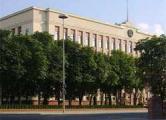 «Голос России»: Через полгода власть в Беларуси может поменяться