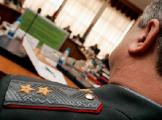 Коллега задержанного Гайдукова уволен с работы