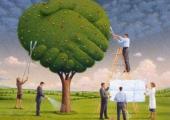 Плюсы и минусы госпрограммы по развитию предпринимательства