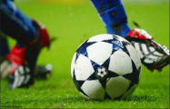 Судьба бронзы чемпионата Беларуси по футболу решится в последнем туре