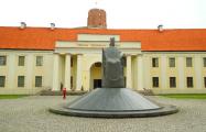 В Вильнюсе создали Белорусский общественный комитет памяти повстанцев 1863 года