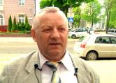 Иосиф Середич: Мы выдержали и выстояли