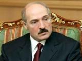 Лукашенко удивил американское посольство